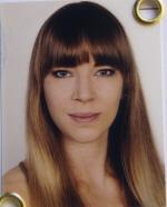 Lena Nützel